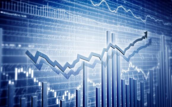 олимп минимальная трейд опционы ставка бинарные