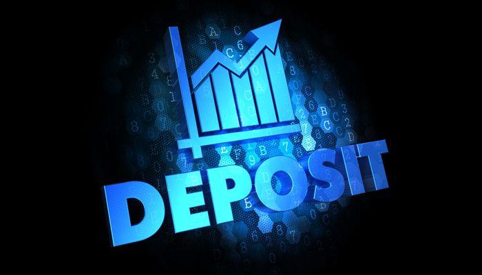 Надежный способ раскачать депозит